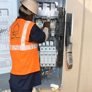 Construction Companies Building Contractors Services